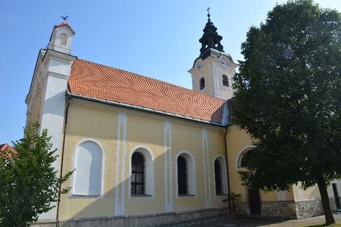 cerkev-sv-martin