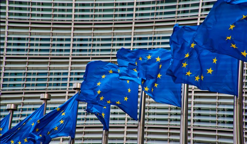 evropska-ustavnost